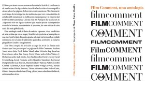 MDP-Tapa-film-comment