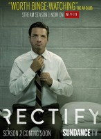 Rectify-Poster-s2