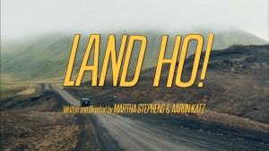 Land-Ho-poster