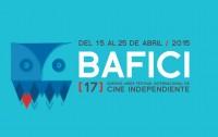 bafici-logo