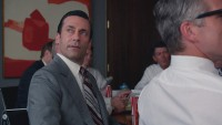 mad-men-season-7-episode-12-jon-hamm-2