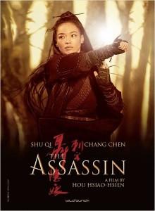 the-assassin-affiche-27447