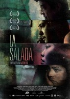 la_salada-166414632-large