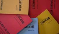 Los-cuadernos-de-cinema23