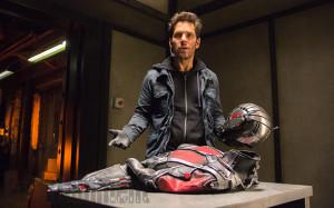 ant-man-movie-image-paul-rudd1