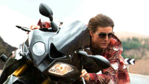 mission_impossible_