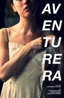 AVENTURERA_Poster