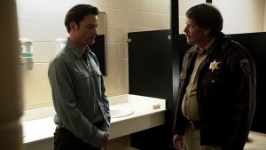 Rectify-Season-3-Episode-3-3-3f67