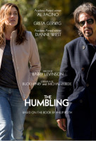 humbling poster