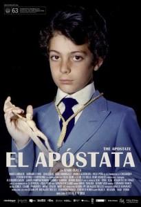 apostata1