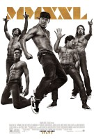 magic_mike_xxl_ver10_xlg