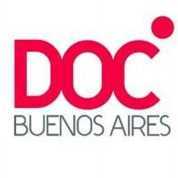 docbsas logo