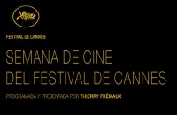 festival_cannes_-700x455