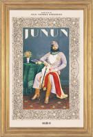junun_poster_1