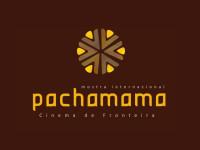 pachamama-ca-1445722677