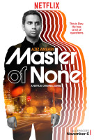 master of none2