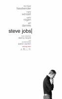 steve-jobs poster