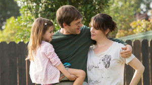 togetherness-tv-review-hbo
