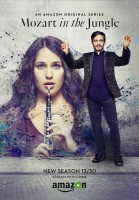 Mozart-in-the-Jungle-Season-2_poster_goldposter_com_1