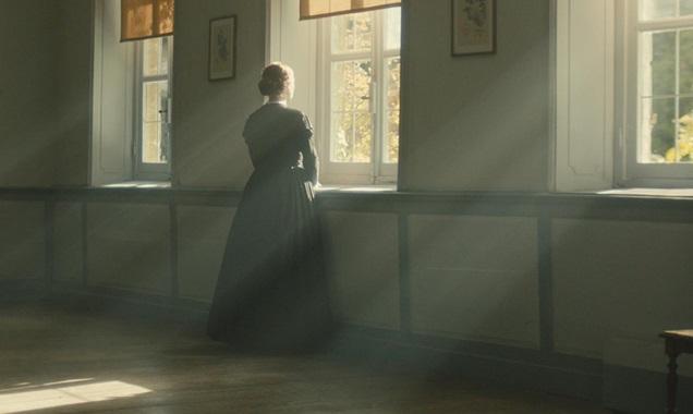 Estrenos: crítica de «Una serena pasión», de Terence Davies