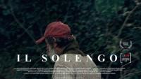 Solengo-thumb-630xauto-59650