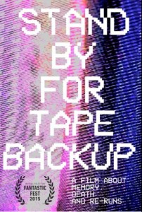 Stand-By-for-Tape-Back-up_poster-337x500