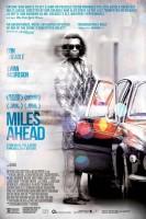 mile ahead