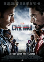 Captain-América-Civil-War-poster