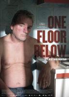 One-Floor-Below