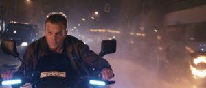 Jason-Bourne2-700x300