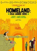 homeland-abbas-fahdel