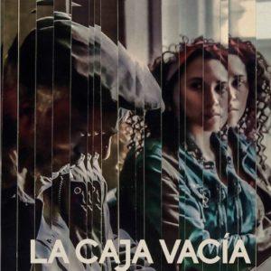 caja-vacia-08