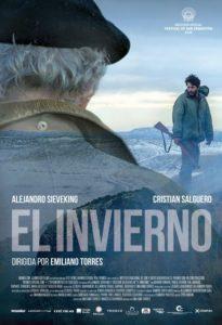 el-invierno-poster