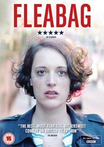 fleabag-poster