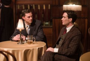 anthropoid2