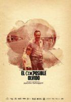 el-imposible-olvido-poster