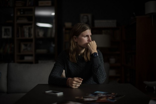 "Cannes 2017: crítica de ""Loveless"", de Andrey Zvyagintsev"