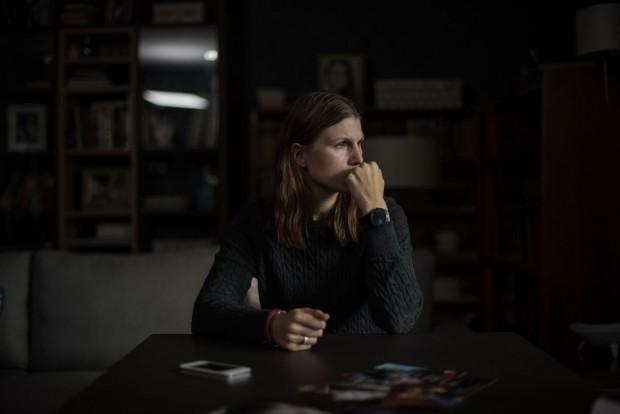 Cannes 2017: crítica de «Loveless», de Andrey Zvyagintsev