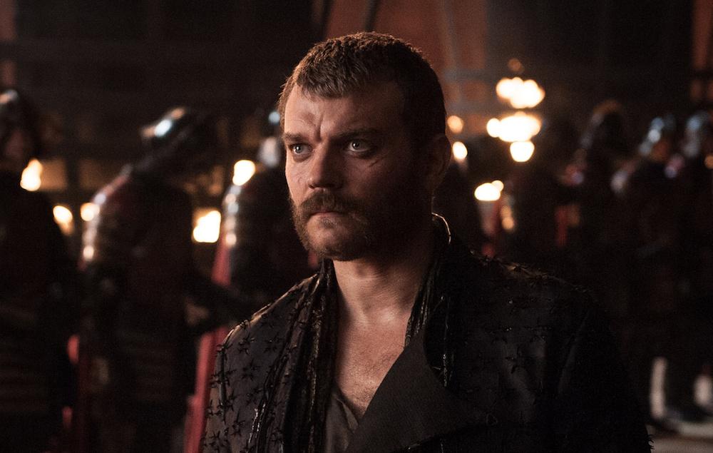 """Series: crítica de """"Game of Thrones"""" (Temporada 7, Episodio 2)"""