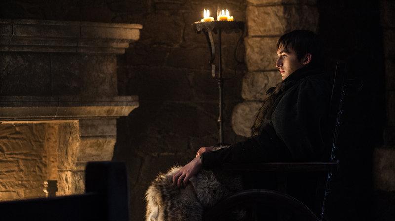 """Series: crítica de """"Game of Thrones"""" (Temporada 7, Episodio 7)"""