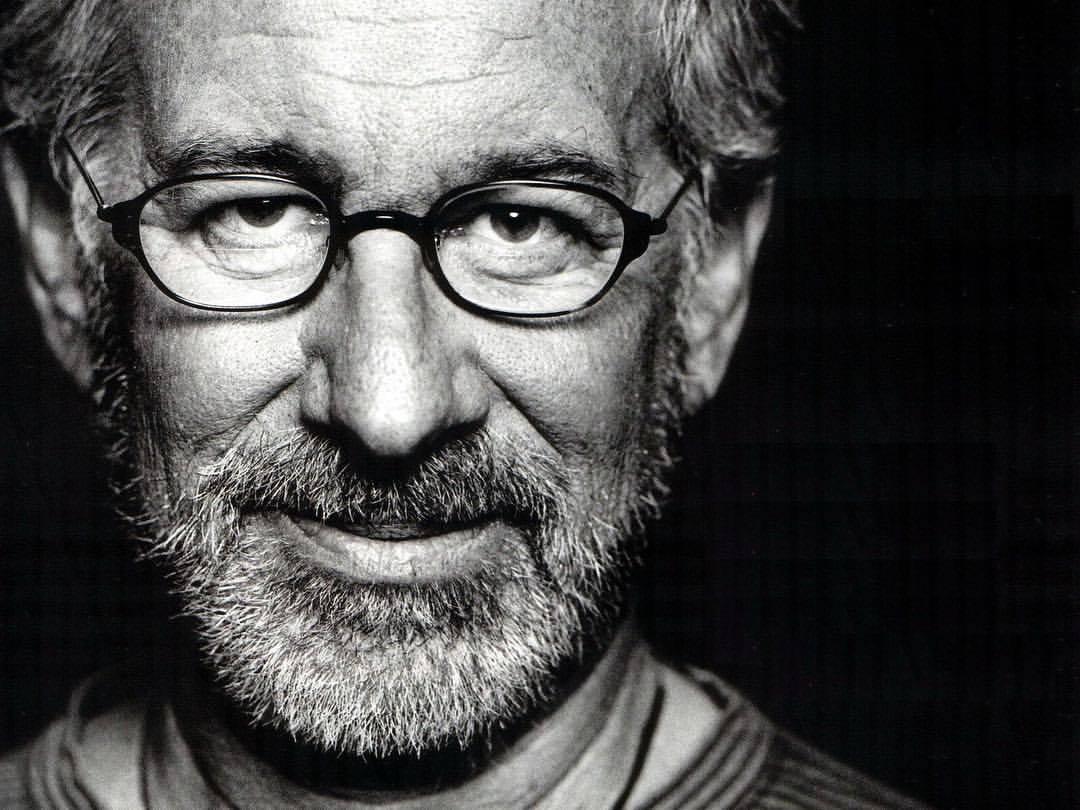 Estrenos TV: crítica de «Spielberg», de Susan Lacy