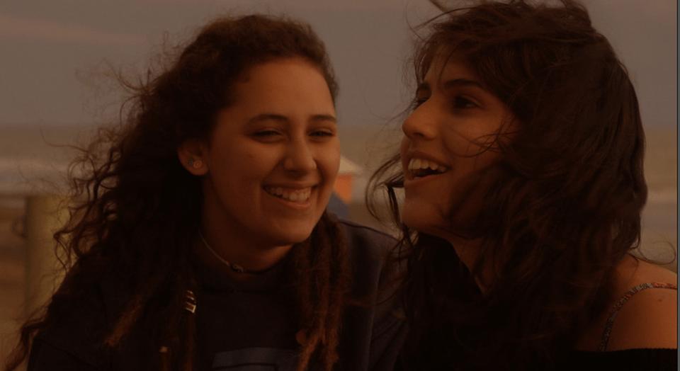 Festivales/Mar del Plata: Competencia Internacional (10 críticas)