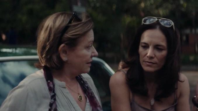 Estrenos/Berlinale: crítica de «Las herederas», de Marcelo Martinessi
