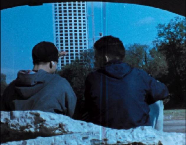 Estrenos: crítica de «El silencio es un cuerpo que cae», de Agustina Comedi