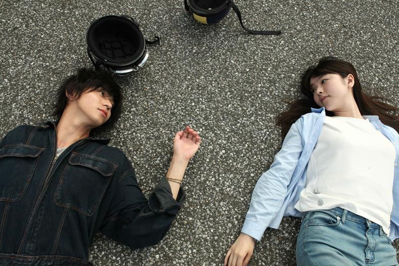 """Cannes 2018: crítica de """"Asako I y II"""", de Ryusuke Hamaguchi (Competencia)"""