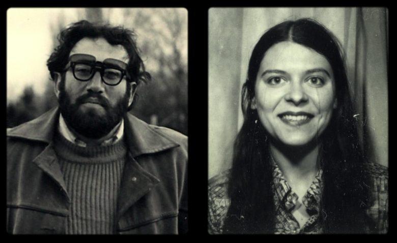 Streaming: crítica de «Evil Genius», de Barbara Schroeder y Trey Borzillieri (Netflix)