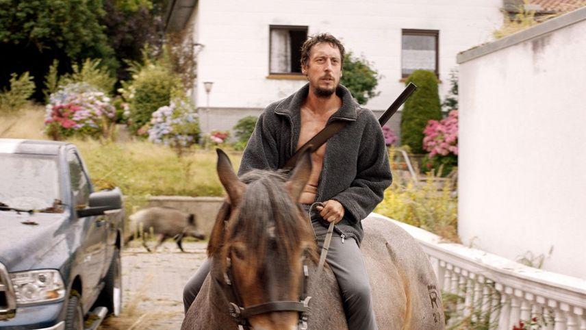 "Cannes 2018: crítica de ""In My Room"", de Ulrich Köhler (Un Certain Regard)"