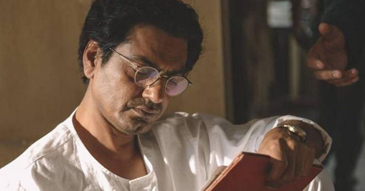 Cannes 2018: crítica de «Manto», de Nandita Das (Un Certain Regard)