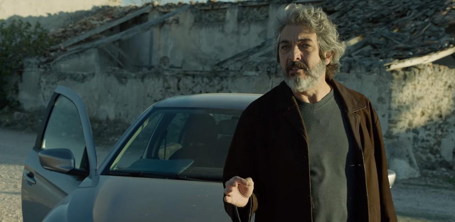 """Estrenos: crítica de """"Todos lo saben"""", de Asghar Farhadi"""