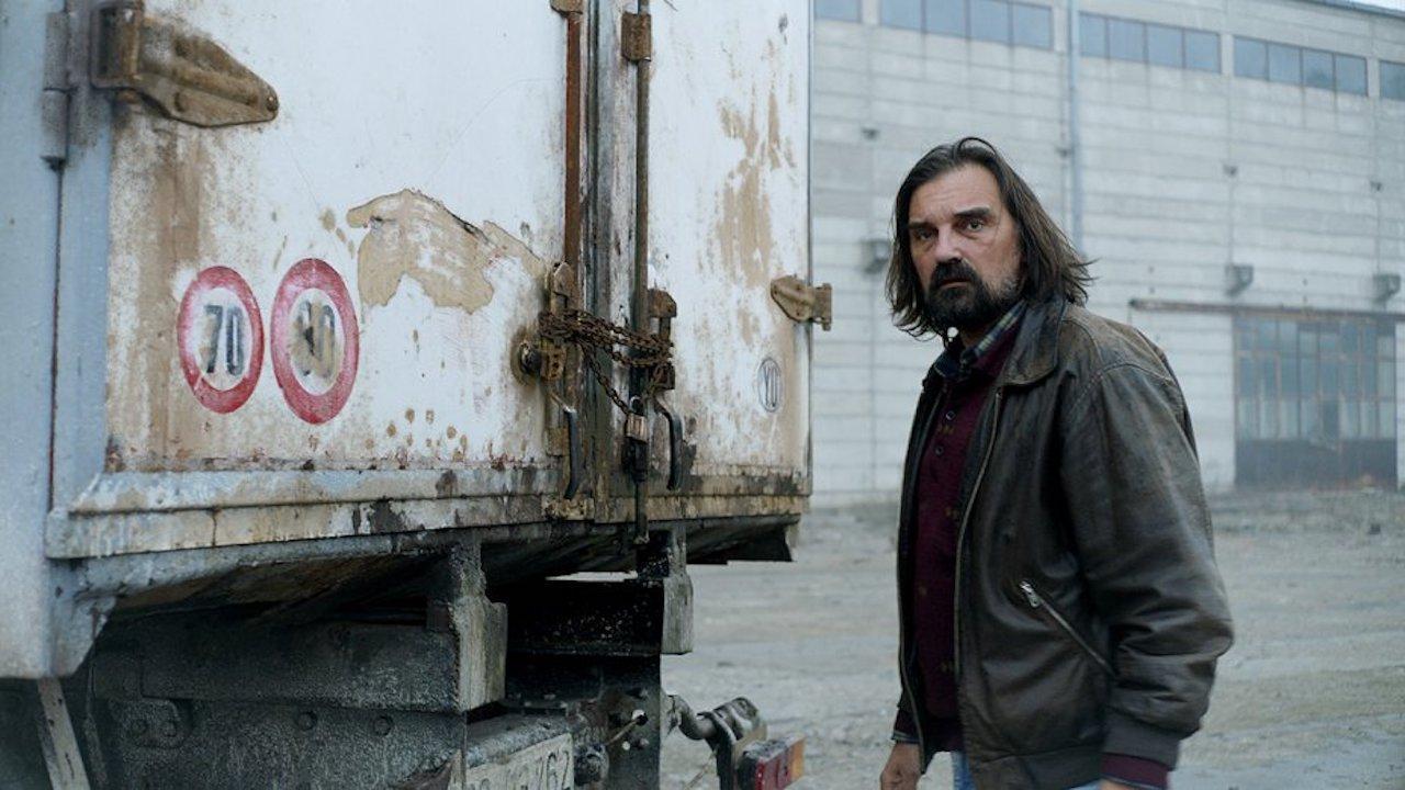 """Festivales: crítica de """"Teret/The Load"""", de Ognjen Glavonić (Cannes/Pingyao)"""